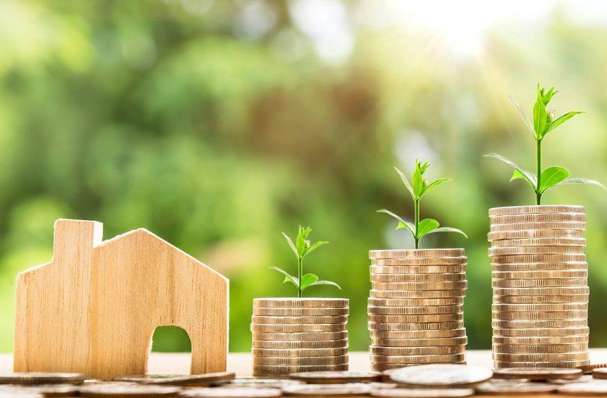 Financial Services Bill Amendments: